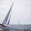 orig-bch-sailing-1209-k3k6151