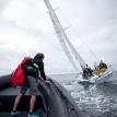 orig-bch-sailing-1209-k3k6161