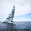 orig-bch-sailing-1209-k3k6166