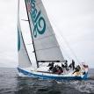 orig-bch-sailing-1209-k3k6172