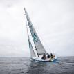 orig-bch-sailing-1209-k3k6174