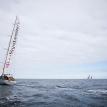 orig-bch-sailing-1209-k3k6185