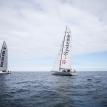 orig-bch-sailing-1209-k3k6190
