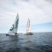 orig-bch-sailing-1209-k3k6202