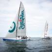 orig-bch-sailing-1209-k3k6206