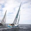 orig-bch-sailing-1209-k3k6223