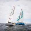 orig-bch-sailing-1209-k3k6245