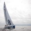 orig-bch-sailing-1209-k3k6249