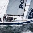 orig-bch-sailing-1209-k3k6251