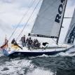 orig-bch-sailing-1209-k3k6252