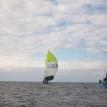 orig-bch-sailing-1209-k3k6275