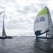 orig-bch-sailing-1209-k3k6281