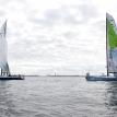 orig-bch-sailing-1209-k3k6286