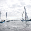 orig-bch-sailing-1209-k3k6299