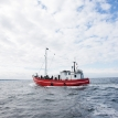 orig-bch-sailing-1209-k3k6304