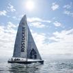 orig-bch-sailing-1209-k3k6316