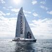 orig-bch-sailing-1209-k3k6317
