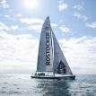 orig-bch-sailing-1209-k3k6319