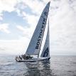 orig-bch-sailing-1209-k3k6326