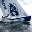 orig-bch-sailing-1209-k3k6333