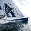 orig-bch-sailing-1209-k3k6335