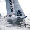 orig-bch-sailing-1209-k3k6344