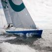 orig-bch-sailing-1209-k3k6357