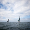 orig-bch-sailing-1209-k3k6367