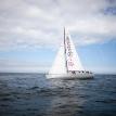 orig-bch-sailing-1209-k3k6371