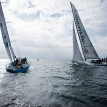 orig-bch-sailing-1209-k3k6378