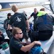 orig-bch-sailing-1209-k3k6379