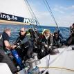 orig-bch-sailing-1209-k3k6384