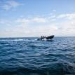 orig-bch-sailing-1209-k3k6393
