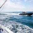 orig-bch-sailing-1209-k3k6394