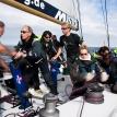 orig-bch-sailing-1209-k3k6397