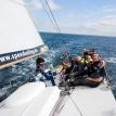 orig-bch-sailing-1209-k3k6407