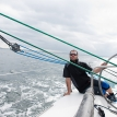orig-bch-sailing-1209-k3k6432