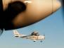 Abheben mit Air Hamburg - Ihrer privaten und individuellen Fluggesellschaft