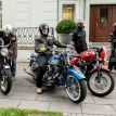 bikes40.jpg