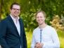 BIS NICHTS MEHR GING: Ex-Chefredakteur Matthias Onken über seinen Ausstieg aus dem Hamsterrad – Lesung mit Musik von Echo-Preisträger Martin Tingvall