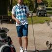 golf012.jpg