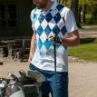 golf013.jpg