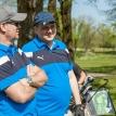 golf015.jpg