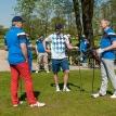 golf016.jpg
