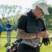 golf017.jpg