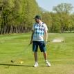 golf019.jpg