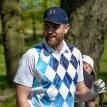 golf020.jpg