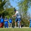 golf021.jpg