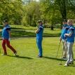 golf022.jpg