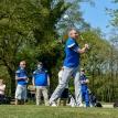 golf026.jpg